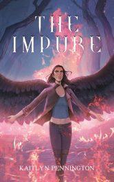 amazon bargain ebooks The Impure Fantasy by Kaitlyn Pennington