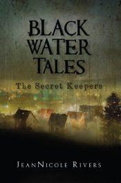 amazon bargain ebooks The Secret Keepers Horror by Jean Nicole Rivers