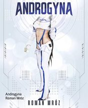 bargain ebooks Androgyna Erotic Romance by Roman Mróz