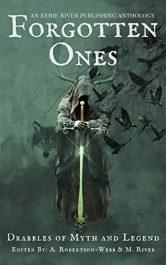 amazon bargain ebooks Forgotten Ones Horror by Multiple Authors