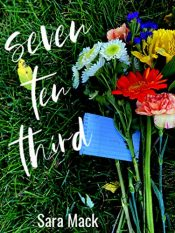 bargain ebooks Seven Ten Third Young Adult/Teen by Sara Mack