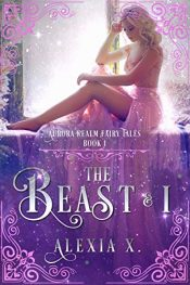 amazon bargain ebooks The Beast and I Erotic Romance by Alexia X.