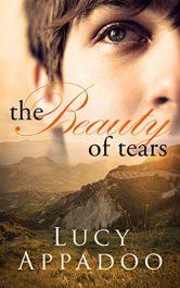 amazon bargain ebooks The Beauty of Tears YA/Teen Historical Fiction by Lucy Appadoo