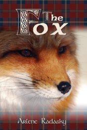 bargain ebooks The Fox Historical Fantasy by Arlene Radasky