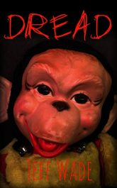bargain ebooks Dread Horror by Jeff Wade