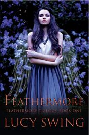 bargain ebooks Feathermore Young Adult/Teen by Lucy Swing
