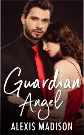 bargain ebooks Guardian Angel Billionaire Romance by Alexis Madison