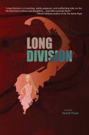 bargain ebooks Long Division Romance by Sara B. Fraser