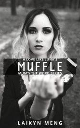 bargain ebooks Muffle: A Love Like Luna's Military Romance by Laikyn Meng