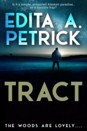 bargain ebooks TRACT Thriller by Edita A. Petrick