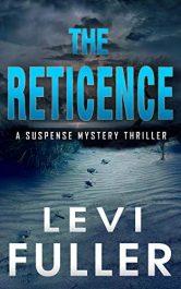 bargain ebooks The Reticence Suspense Mystery Thriller by Levi Fuller