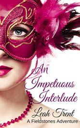 bargain ebooks An Impetuous Interlude Erotic Romance by Leah Trent