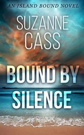 bargain ebooks Bound by Silence Mystery Thriller by Suzanne Cass