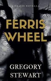 amazon bargain ebooks Ferris Wheel Horror by Gregory Stewart
