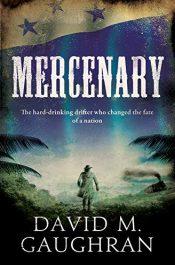 bargain ebooks Mercenary Historical Adventure by David M. Gaughran