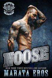amazon bargain ebooks Noose Erotic Romance by Marta Eros