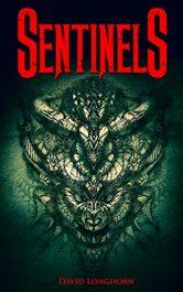 amazon bargain ebooks Sentinels Horror by Multiple Authors