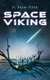 amazon bargain ebooks Space Viking Classic Space Viking by H. Beam Piper