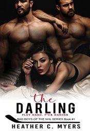 bargain ebooks The Darling Erotic Romance by Heather C. Myers