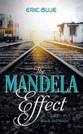 amazon bargain ebooks The Mandela Effect Trilogy Historical Thriller by Eric Blue