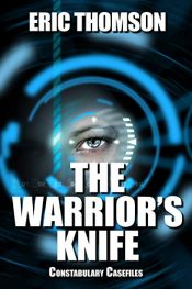 amazon bargain ebooks The Warrior's Knife Action Adventure by Eric Thomson