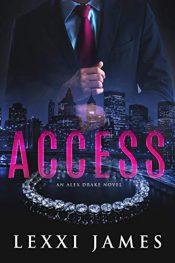 access billionaire romance by lexxi james