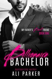 bargain ebooks Billionaire Bachelor Contemporary Romance by Ali Parker