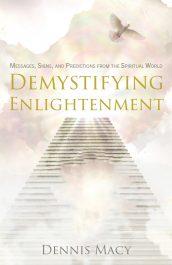 bargain ebooks Demystifying Enlightenment Mystery by Dennis Macy