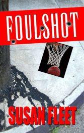 bargain ebooks Foulshot, a Frank Renzi Crime Thriller Crime Thriller by Susan Fleet