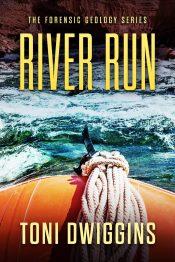 amazon bargain ebooks River Run Mystery/Thriller by Toni Dwiggins