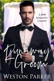 bargain ebooks Runaway Groom Romance by Weston Parker