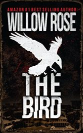 bargain ebooks The Bird Horror by Willow Rose