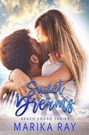 bargain ebooks Sweet Dreams Romance by Marika Ray