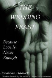 bargain ebooks The Wedding Feast Humorous Horror by Jonathan Pidduck
