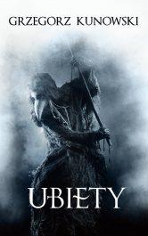 amazon bargain ebooks Ubiety Philosophy Mystery by Grzegorz Kunowski