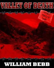 bargain ebooks Valley Of Death, Zombie Trailer Park Horror by William Bebb