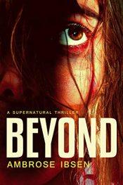 amazon bargain ebooks Beyond Horror by Ambrose Ibsen