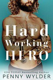 amazon bargain ebooks Hard Working Hero Erotic Romance by Penny Wylder