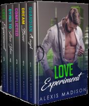 bargain ebooks Passionate Billionaires Series Box Set: Romantic Suspense Books 1-5 Billionaire Romance by Alexis Madison