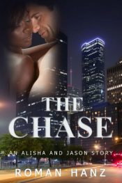 bargain ebooks The Chase Erotic Romance by Roman Hanz
