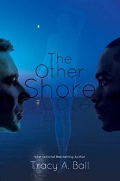 bargain ebooks The Other Shore Second Chance Romance by Tracy A. Ball