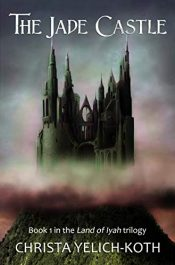 amazon bargain ebooks The Jade Castle Horror by Christa Yelich-Koth