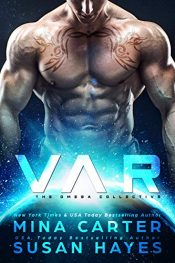 amazon bargain ebooks Var Erotic Romance by Mina Carter