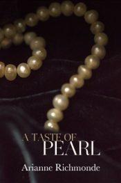 bargain ebooks A Taste of Pearl Erotic Romance by Arianne Richmonde