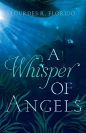 bargain ebooks A Whisper of Angels LGBT Romance by Lourdes Florido