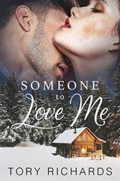 amazon bargain ebooks Someone to Love Me Erotic Romance by Tory Richards