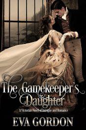amazon bargain ebooks The Gamekeeper's Daughter Historical Romance by Eva Gordon