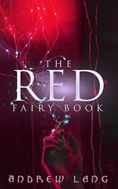 amazon bargain ebooks The Red Fairy Book Classic Young Adult/Teen Fantasy by Andrew Lang