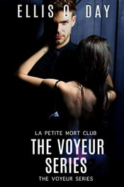 amazon bargain ebooks The Voyeur Series Books 1 - 4 Erotic Romance by Ellis O. Day