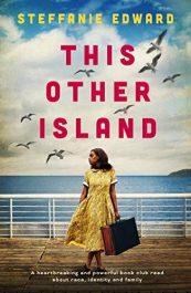 amazon bargain ebooks This Other Island Historical Fiction by Steffanie Edward